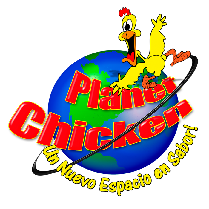 Planet Chicken Restaurant