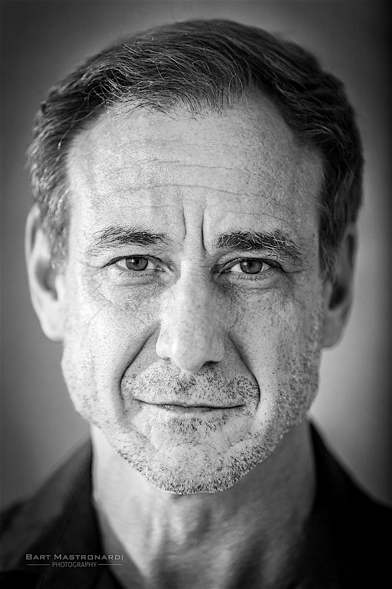 David actor bw 2016.jpg