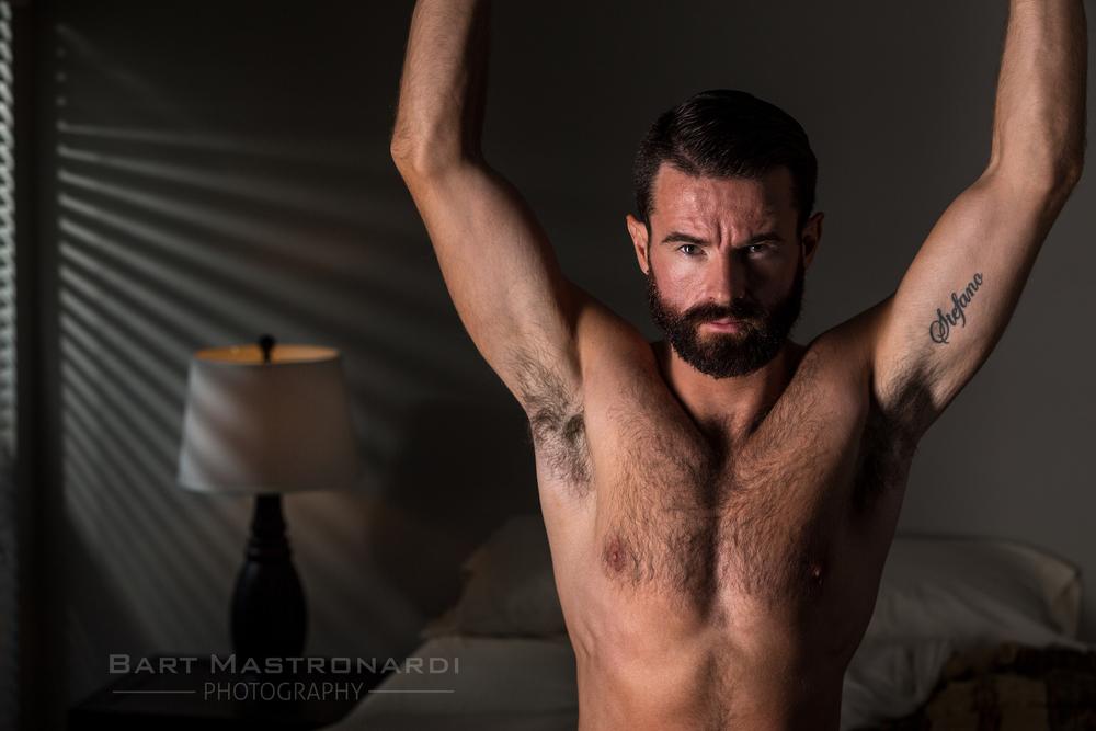 Brendan Patrick noir-2.jpg