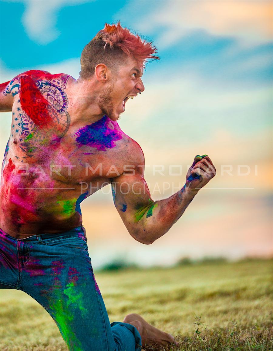 Sergey Warrior_.jpg