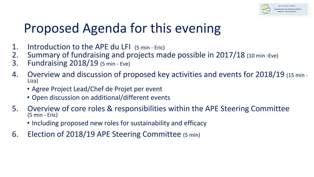 2018-19 APE AGM (2).png