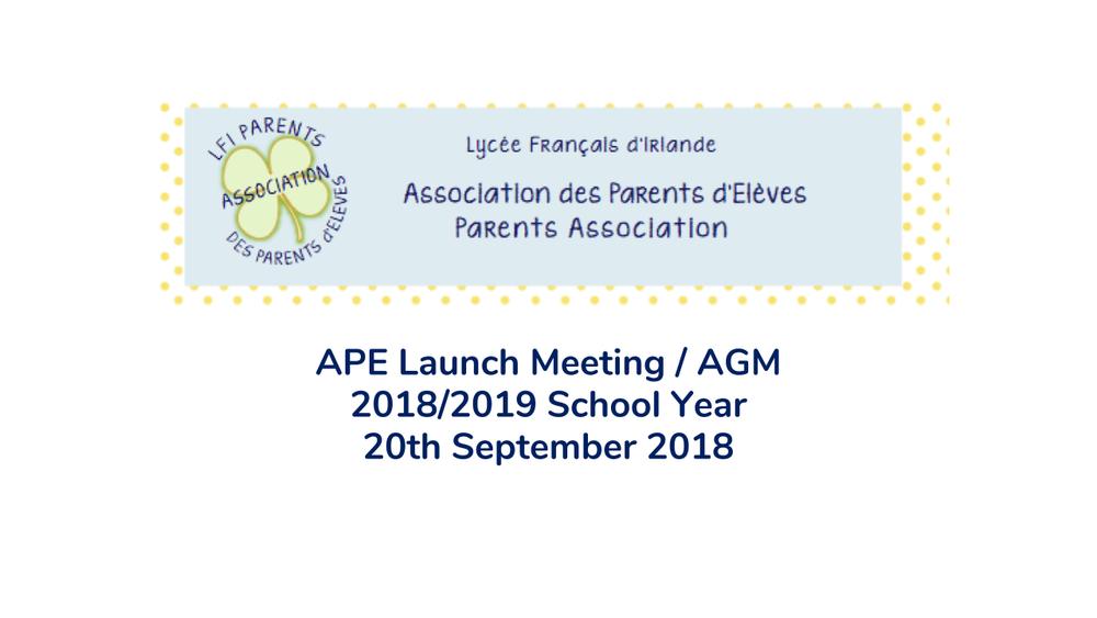 2018-19 APE AGM (1).png