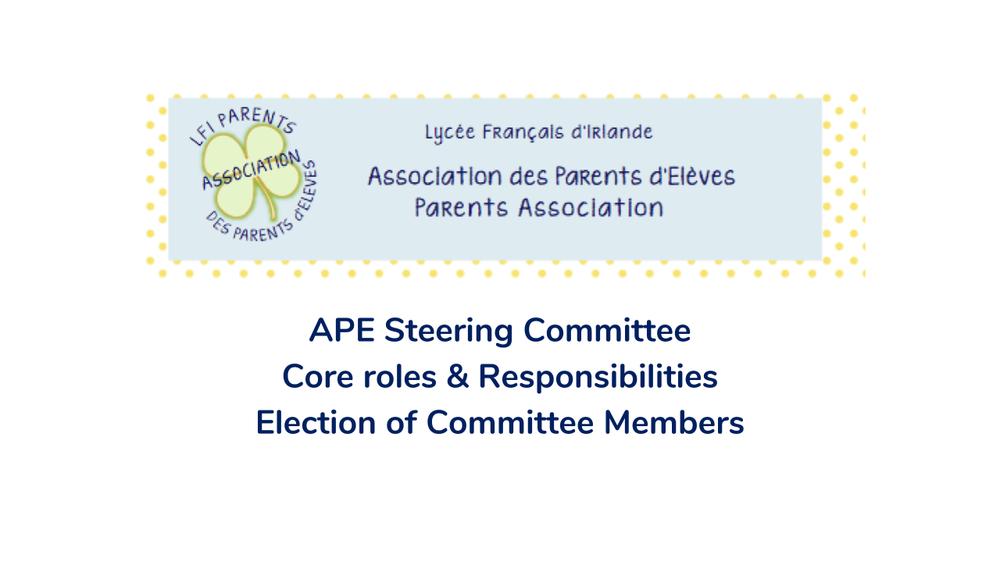 2018-19 APE AGM (24).png