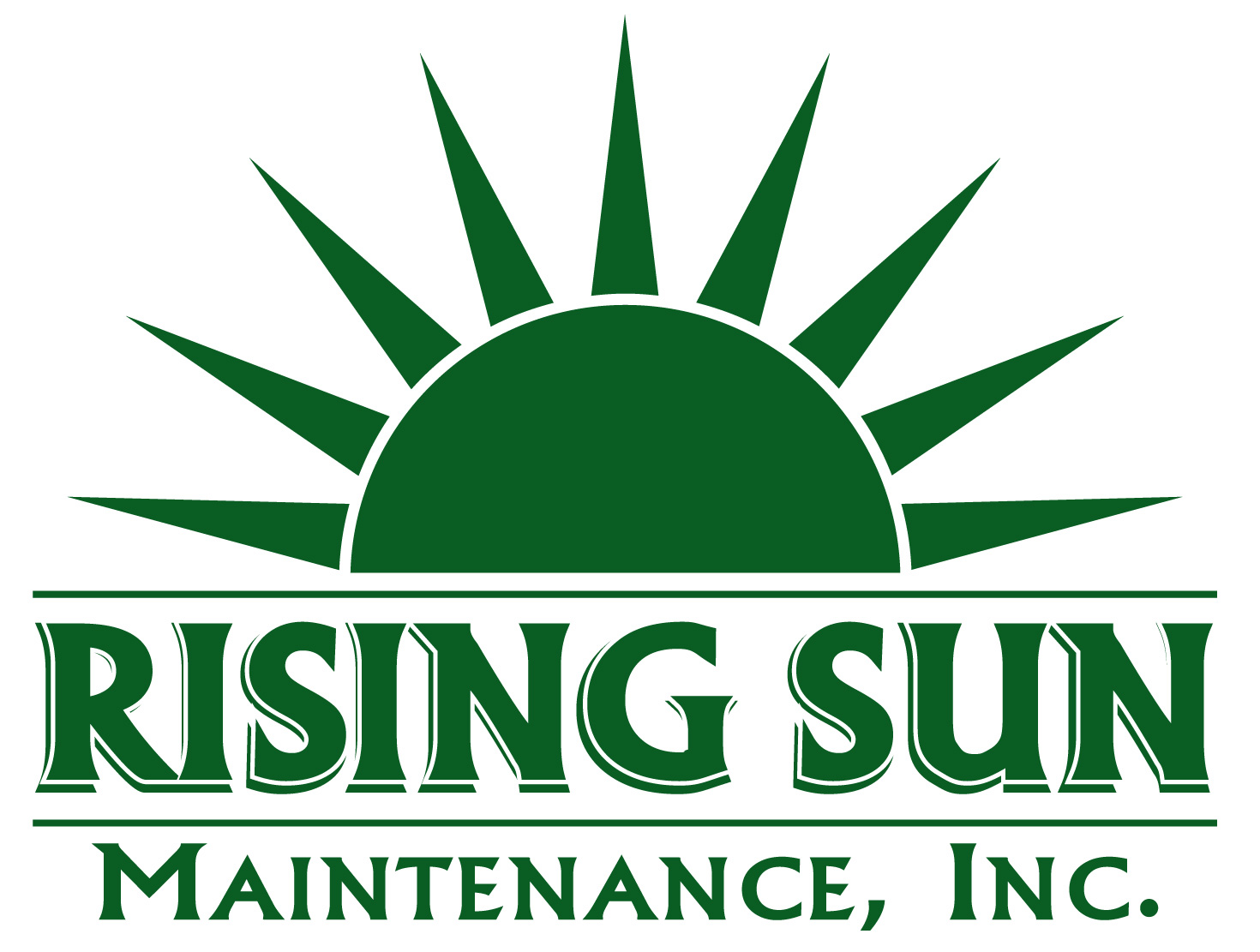 the sun rising Fiscal sponsorship provides the legal structure, financial management services, and strategic consulting to help nonprofit project leaders succeed.