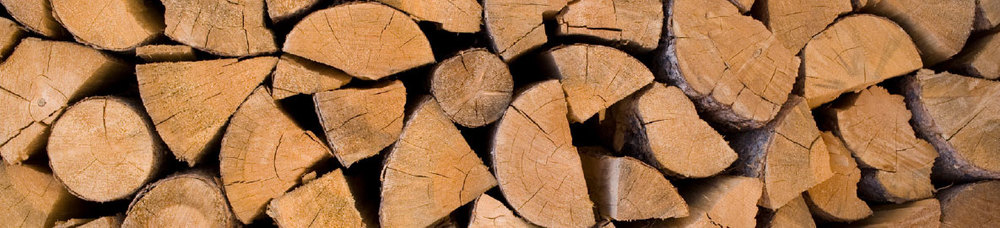 affordable premium kilndried firewood for sale