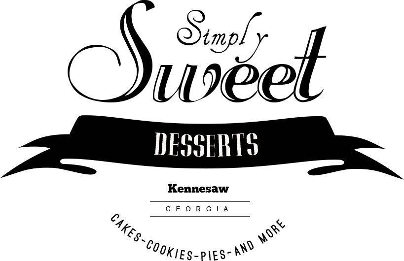 Simply Sweet Desserts