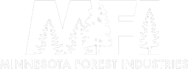 MN Forest Industries