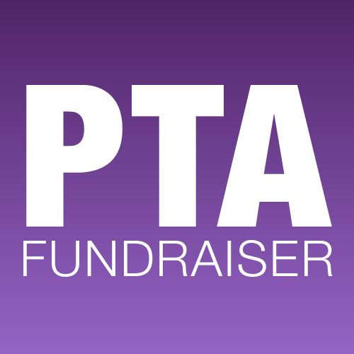 pta-fundraiser.png