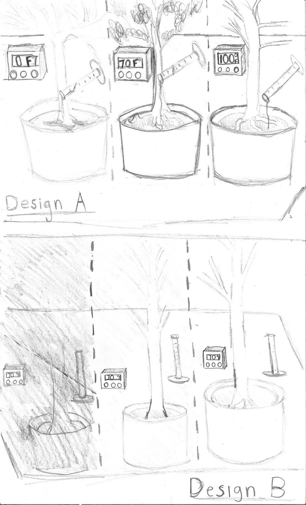 C2M5L3_Experiment_Sketch.jpg