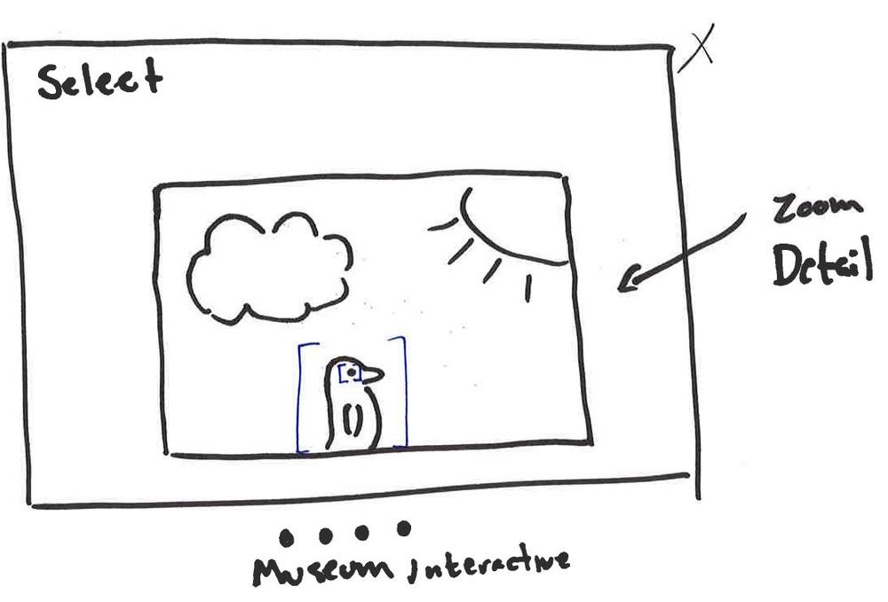 CCR1MuseumSketch.jpg