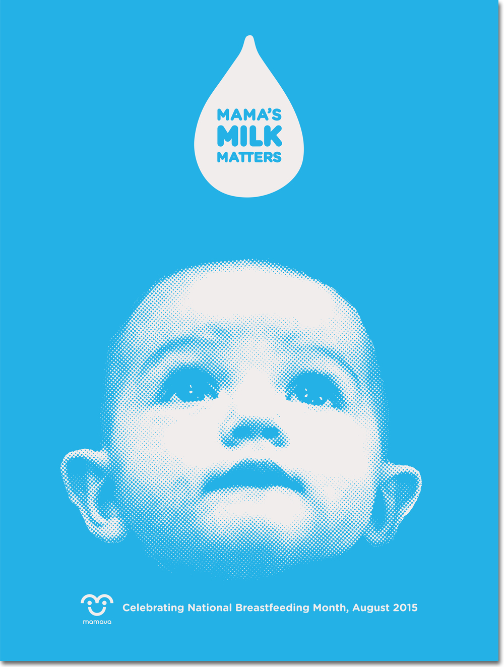 Mama's-Milk-Matters-Poster