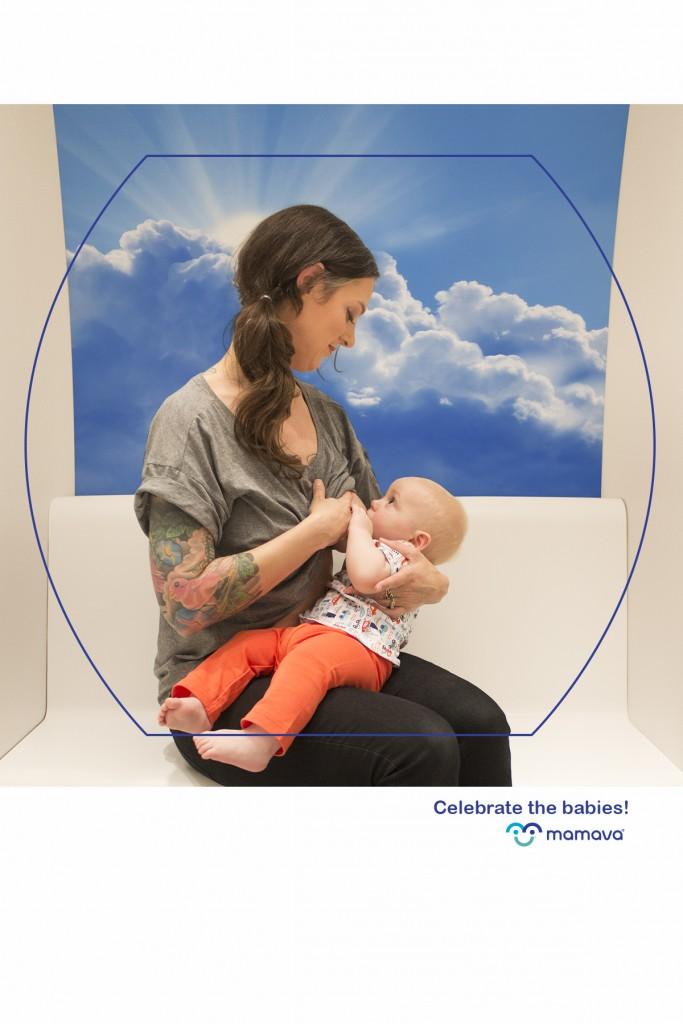 Mom-Baby-Breastfeeding-Mamava