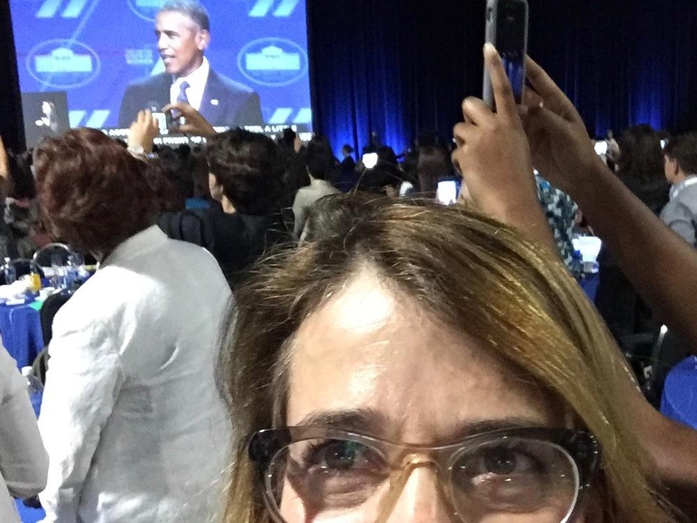 getting emotional during POTUS speech.jpg