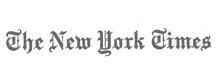 nytimes copy.jpg
