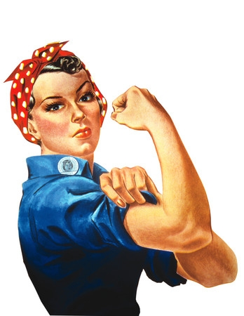 2014_rosie_the_riveter_flexing_her_arm_muscles_we_can_do_it.jpeg