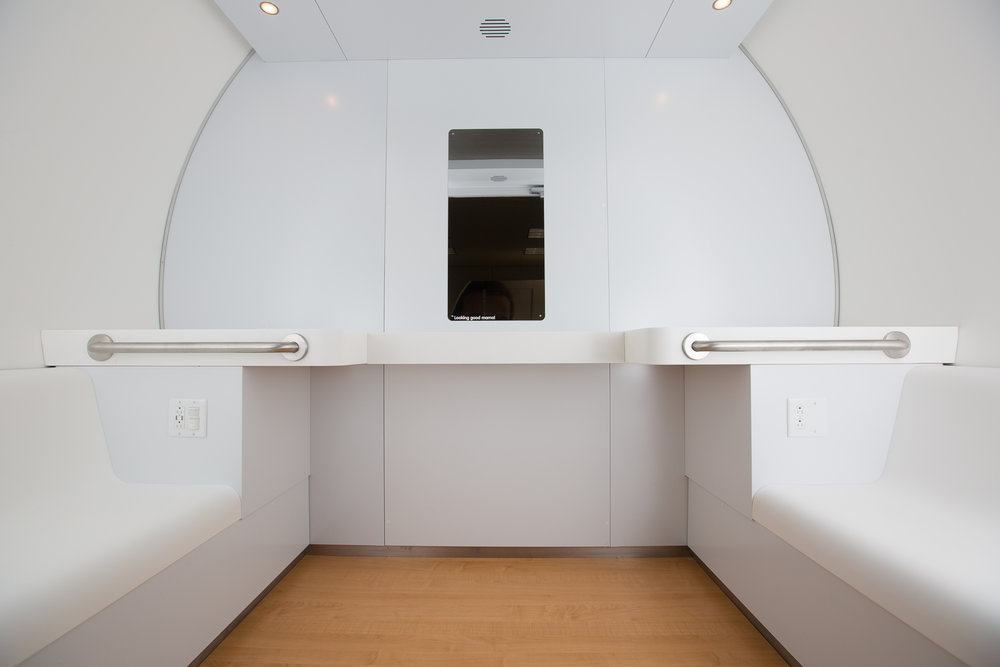 ADA mamava suite space.jpg