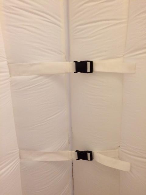 inside straps.JPG