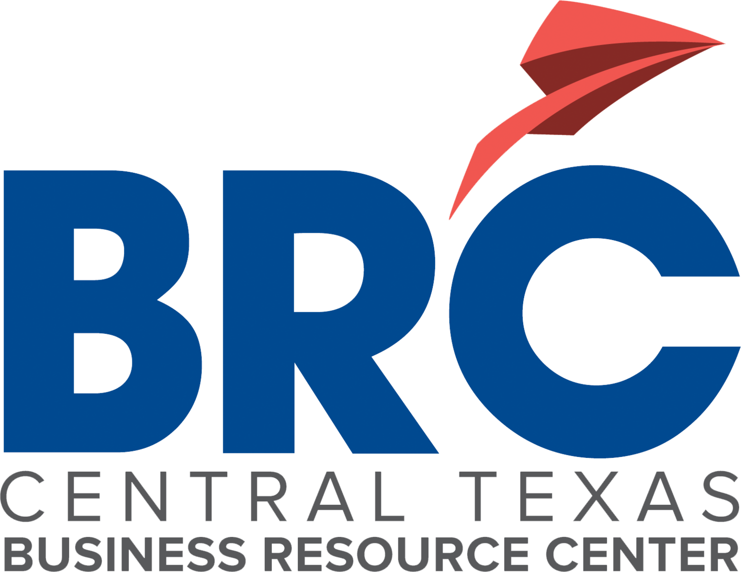 Central Texas Business Resource Center