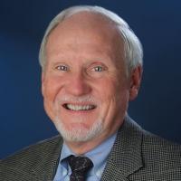 Marty Janczak Business Resource Counselor T: (254) 200-2004 E: Marty@centexbrc.com