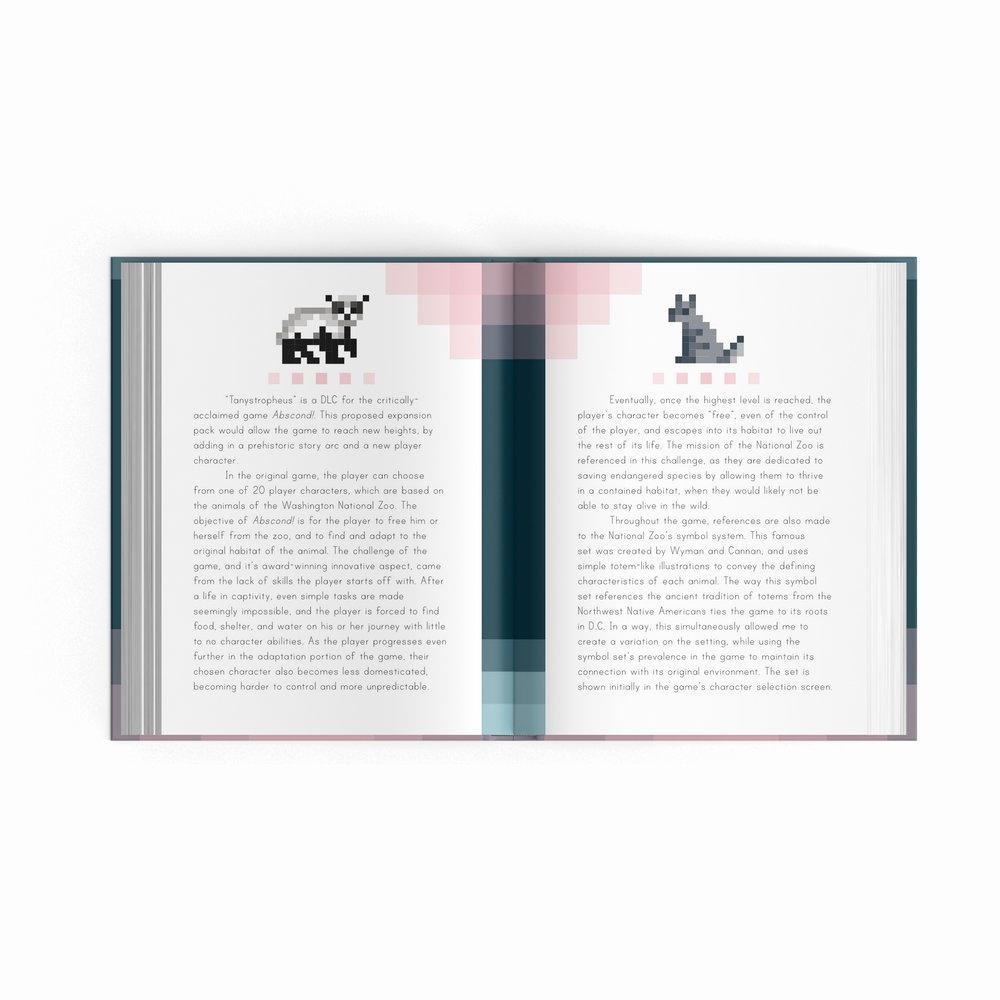 Bookpage2.jpg