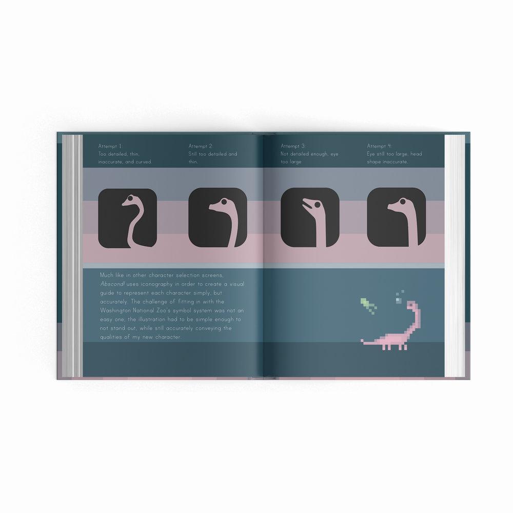 Bookpage6.jpg