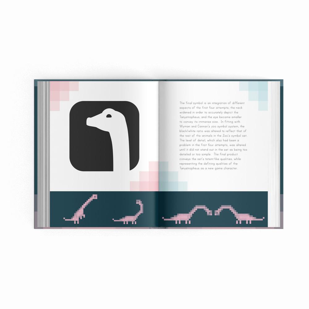 Bookpage7.jpg