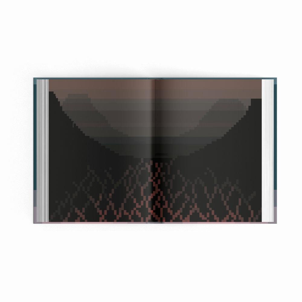 Bookpage9.jpg