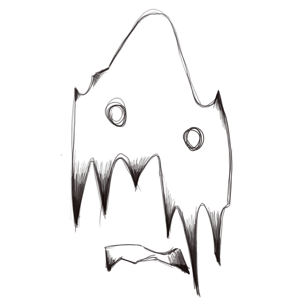 Monsters5.jpg