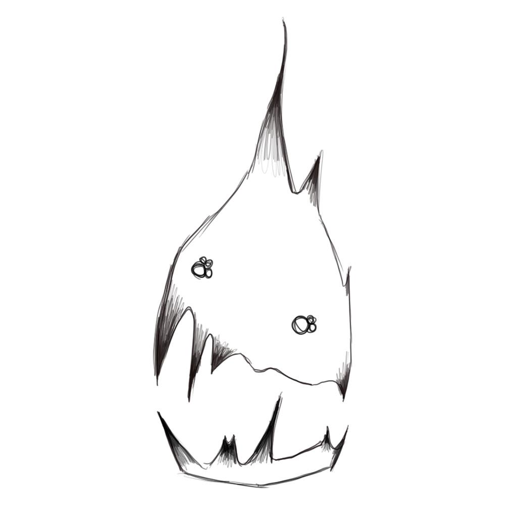 Monsters6.jpg