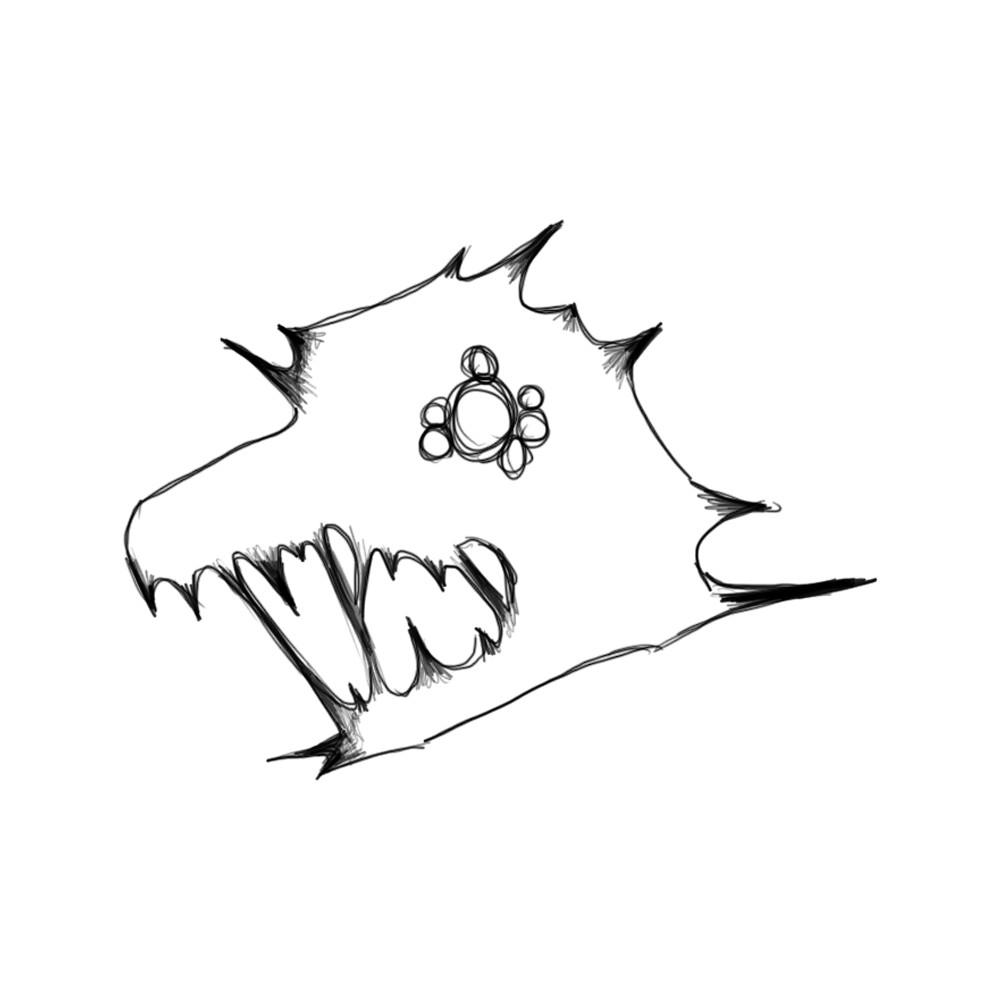 Monsters8.jpg