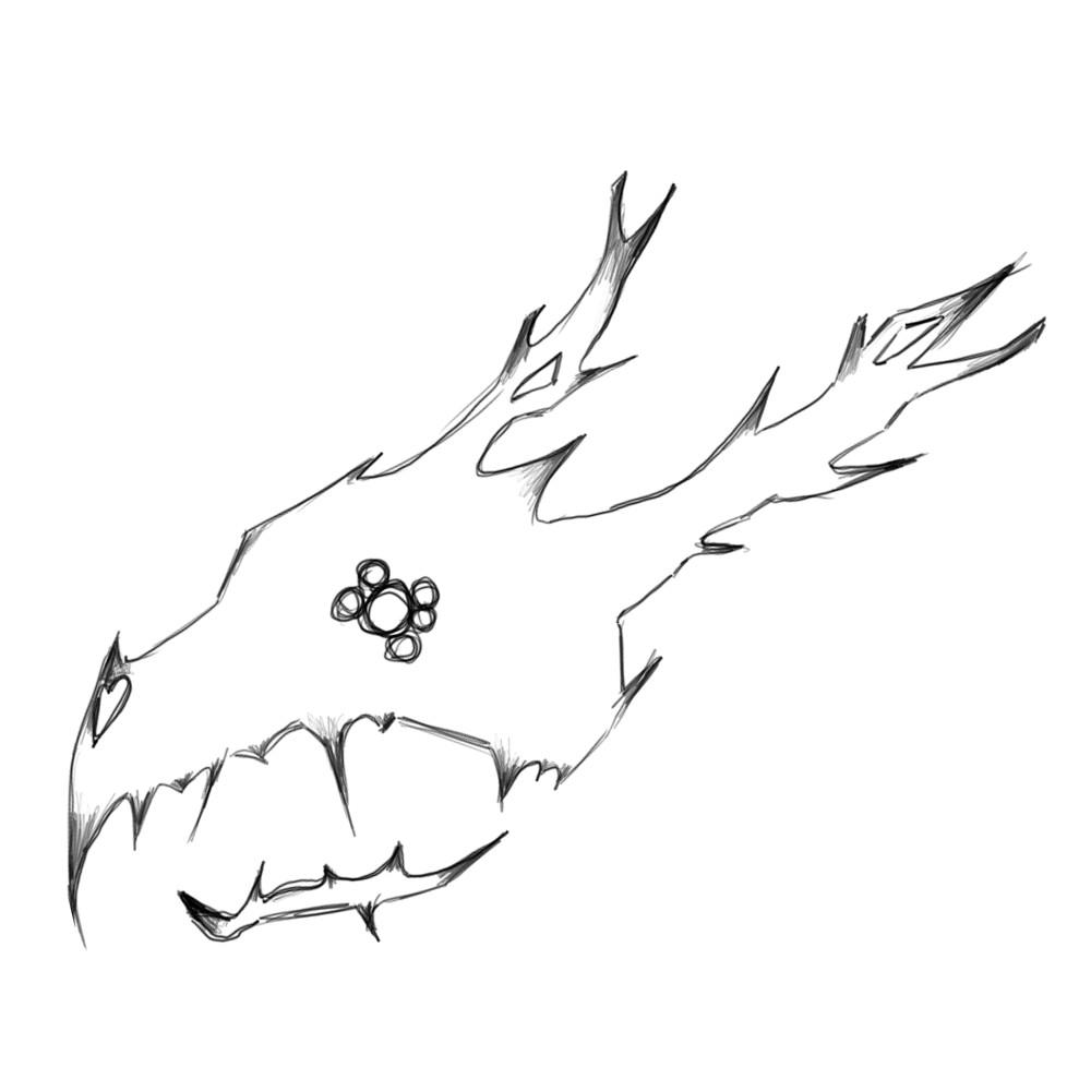 Monsters10.jpg
