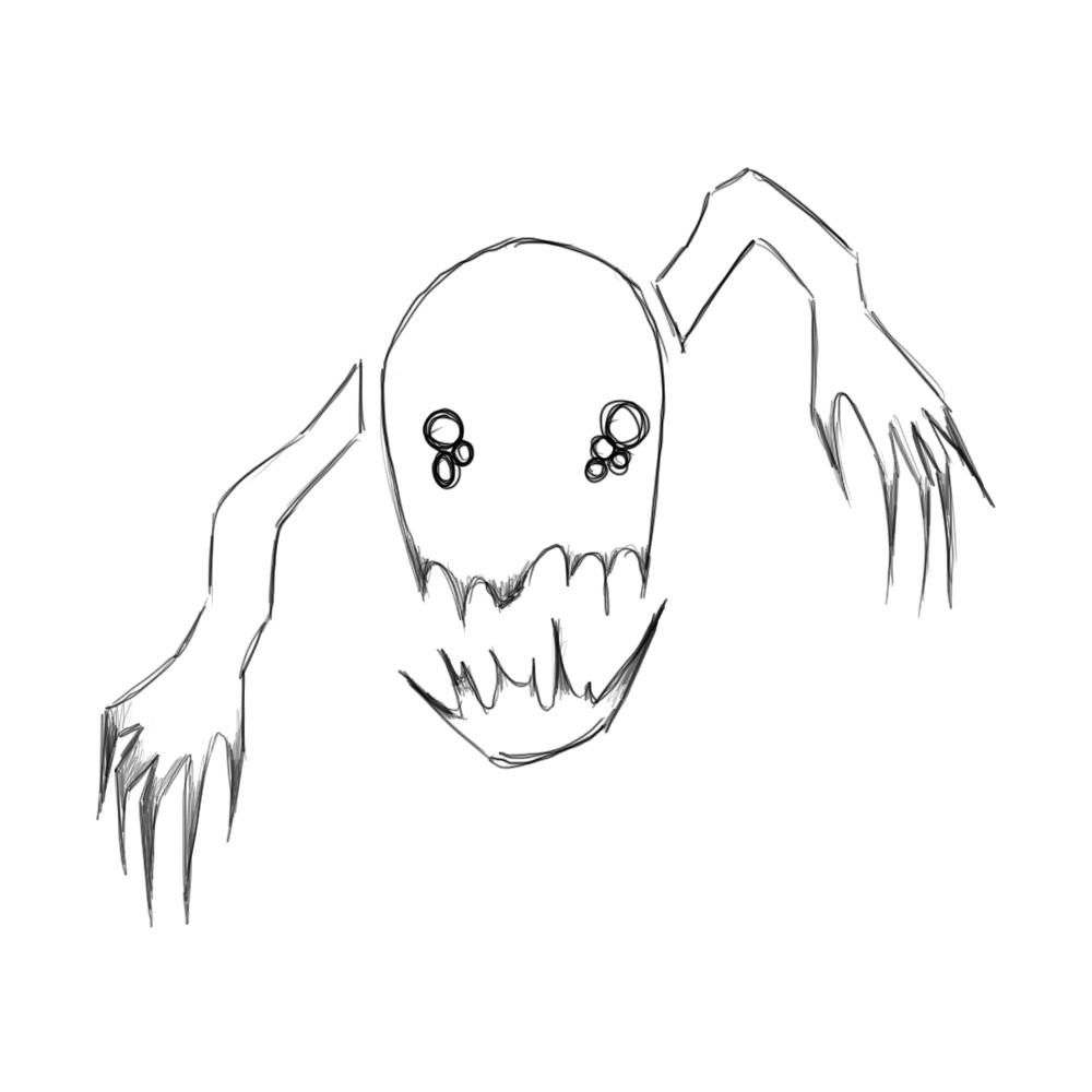 Monsters11.jpg