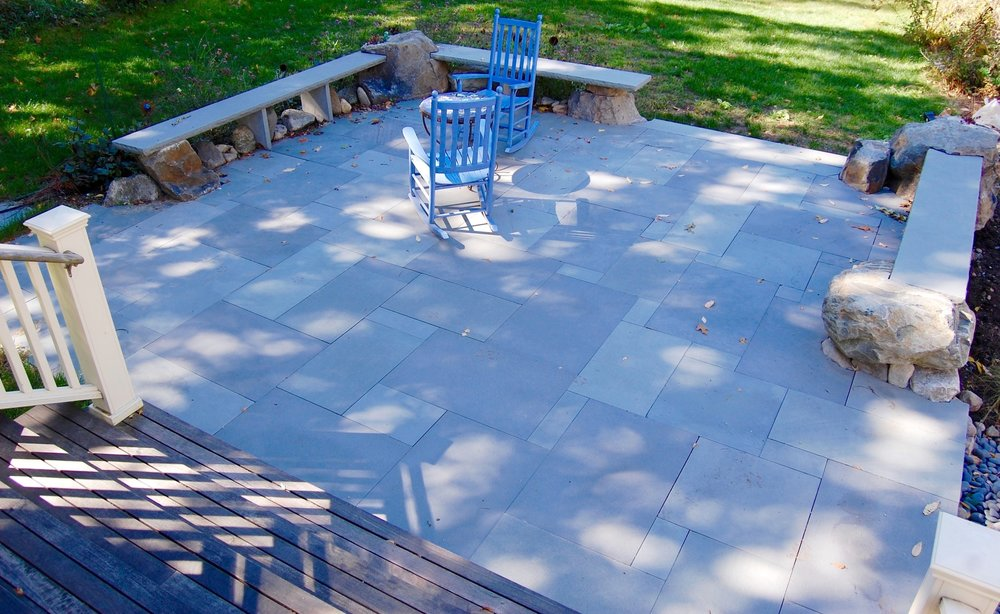 Beautiful HomeHarvest patio.jpg