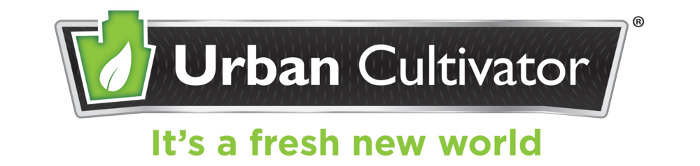 Urban Cultivator Logo with Tagline - FINAL_RGB.png