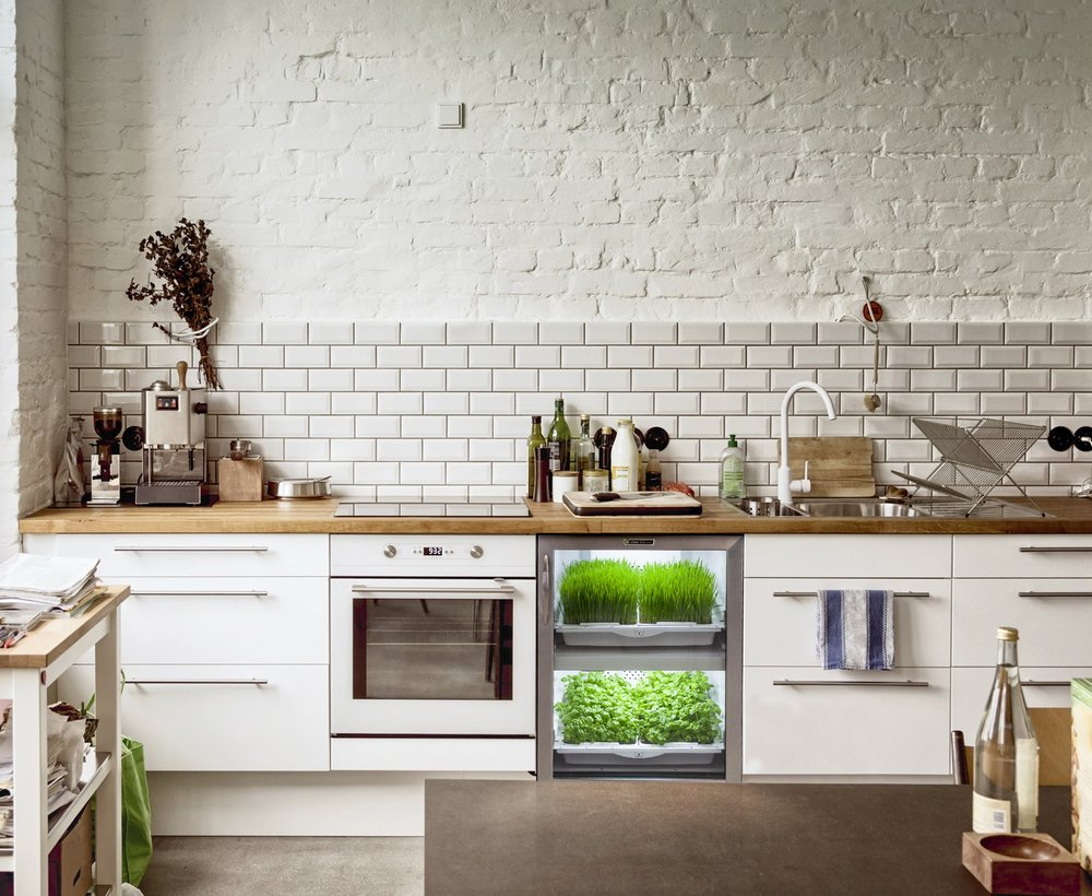 UrbanCultivator_KitchenExample-05.jpg