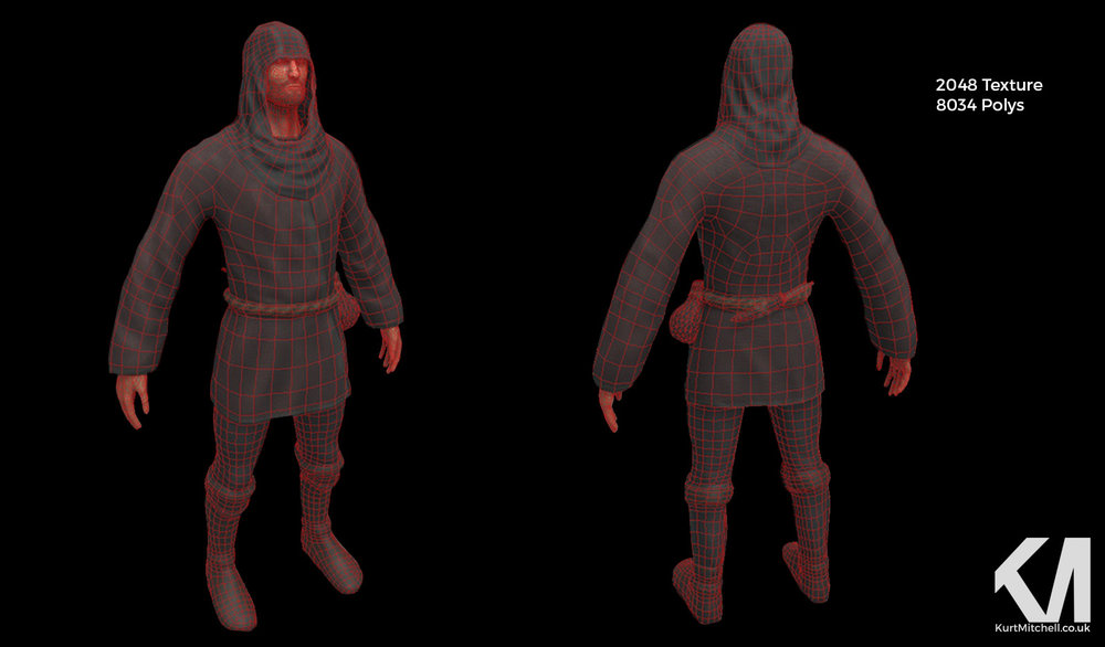 WizardRender02B.jpg