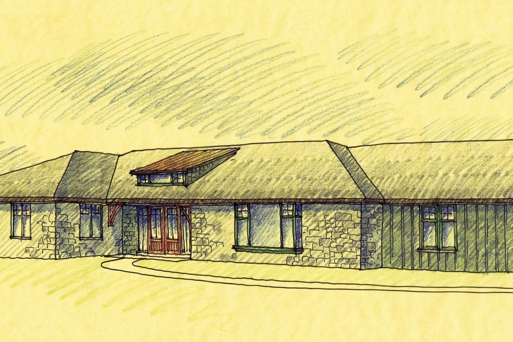 Exterior Concept Sketch - 2014-11-17.jpg