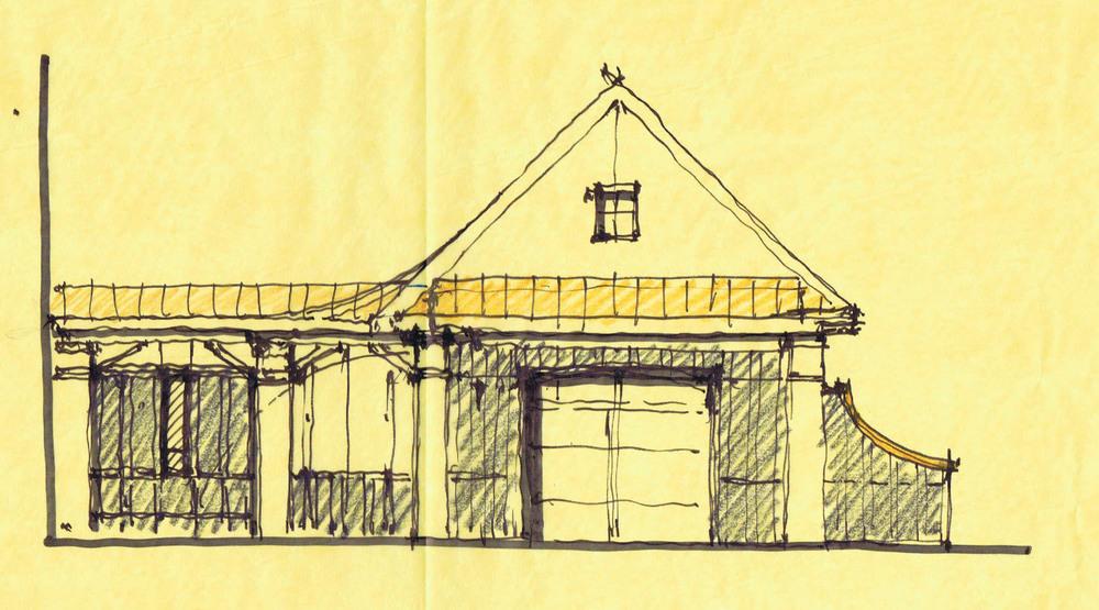 Evans Sketch.jpg
