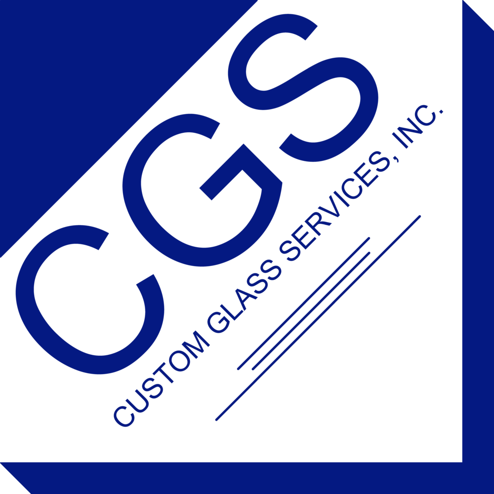 CGS Logo transparent.png