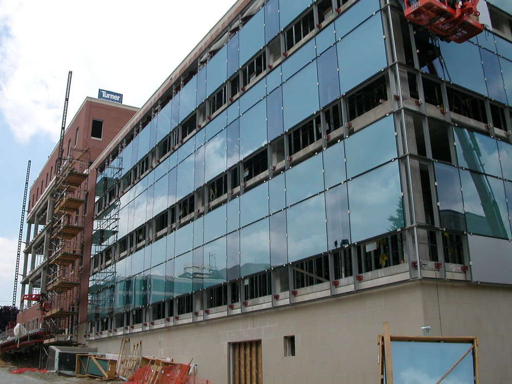 Copy of JHU APL Glazing CW #2.JPG