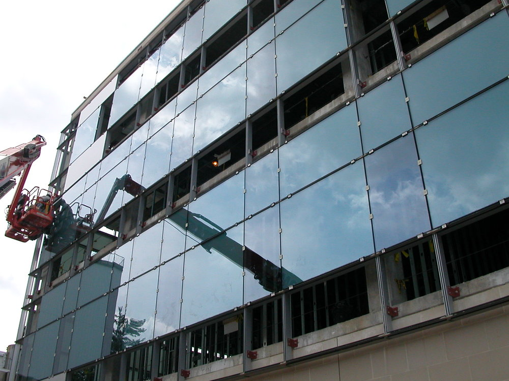 Copy of JHU APL Glazing CW#4.JPG