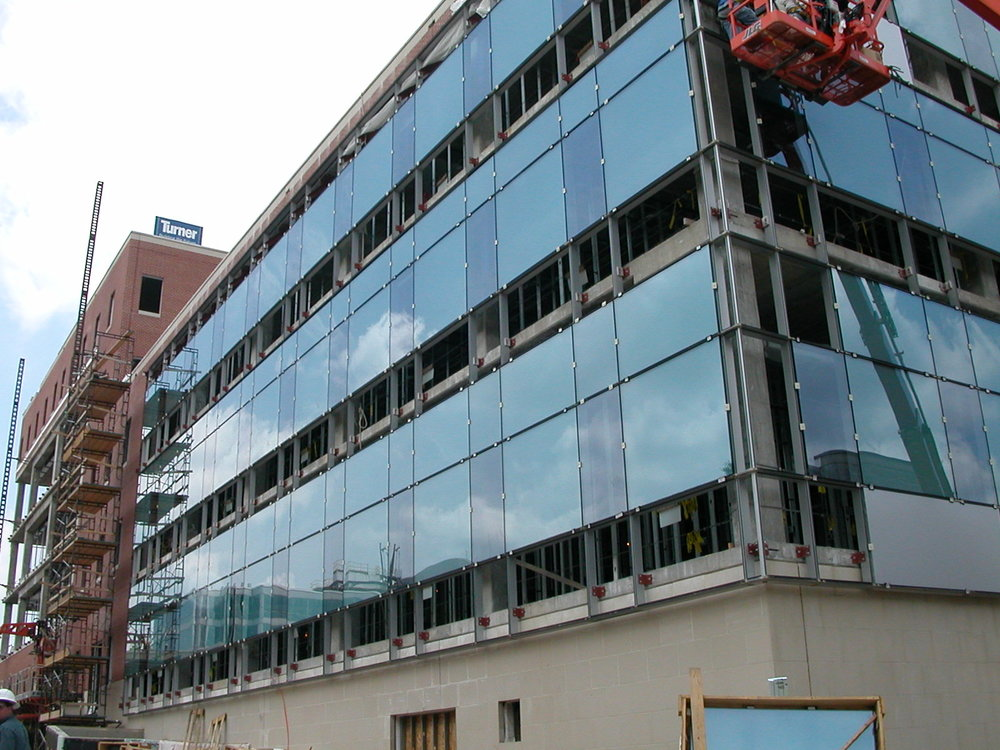 Copy of JHU APLGlazing CW #3.JPG
