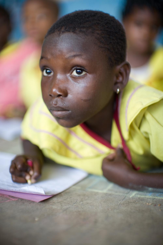 Malawi © U.R. Romano
