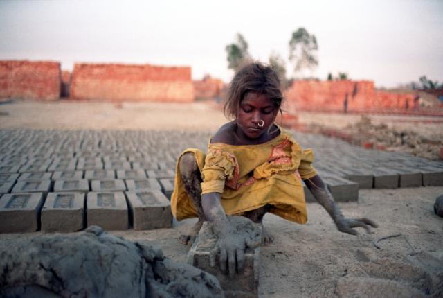 U.R. Romano/ India
