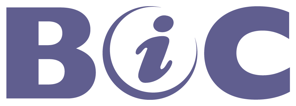 BIC-Logo-for-Web.jpg