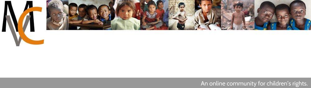 STOLEN CHILDHOODS -