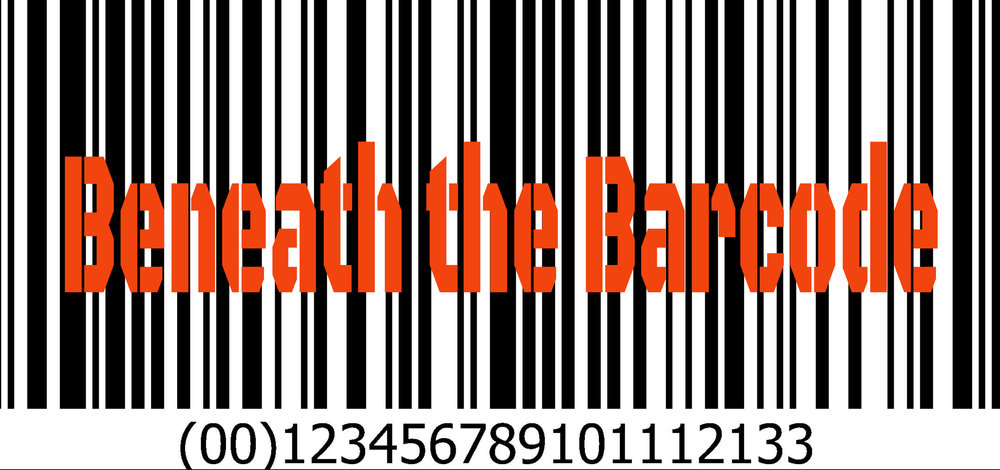 Barcode Graphic Red Lettering.jpg