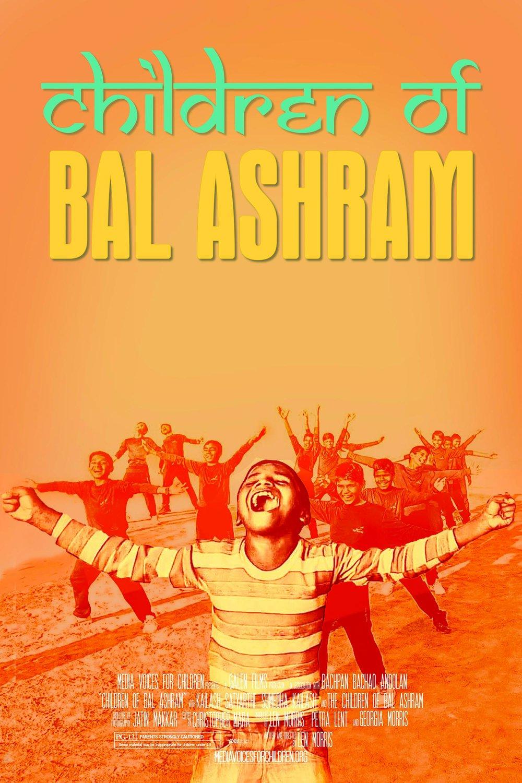 12Bal Ashram Movie PosterforWeb.jpg