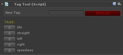 tagscript.png