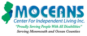MOCEANS Center for Independent Living